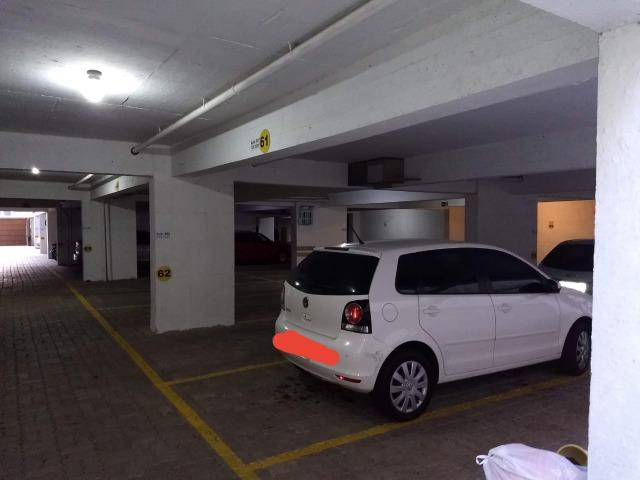 Barbada: Apartamento Próximo Shopping Iguatemi - Foto 10