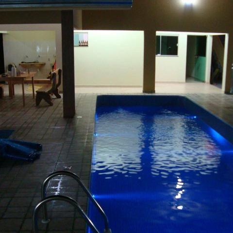 Casas p/ temporada, férias em Caldas Novas! - Foto 5