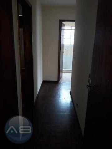 Apartamento com 6 dormitórios à venda, 246 m² por R$ 900.000,00 - Centro - Curitiba/PR - Foto 15