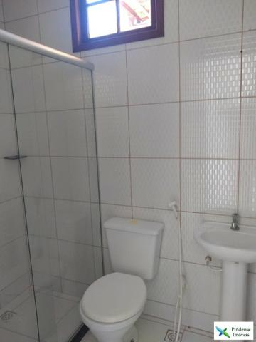 Casa em Jacaraípe, 5 quartos - Foto 15
