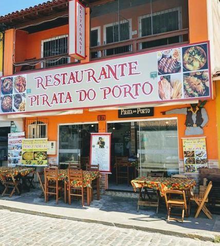Arrenda-se Restaurante em Porto Seguro! - Foto 2