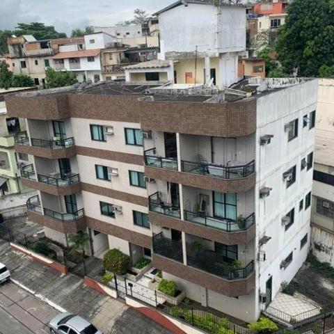 G Cód 355 Espetacular Apto no Bairro 25de Agosto em Caxias!!! - Foto 15