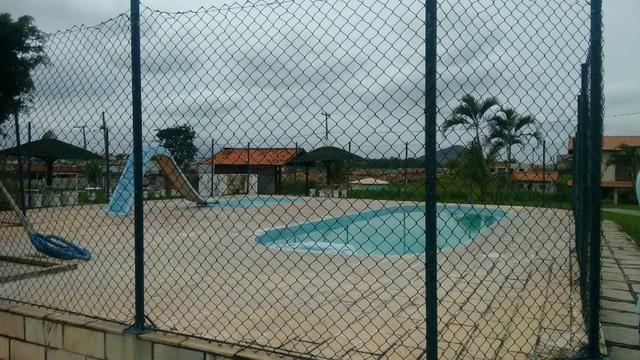 Vendo terreno Condomínio Nova Itaboraí - Foto 7