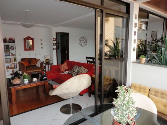 Apartamento no Residencial Castanheira - Foto 7