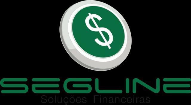 Vagas para agente de crédito em empresa correspondente Banco do Brasil