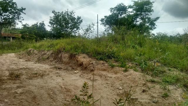 Vendo terreno Condomínio Nova Itaboraí - Foto 10