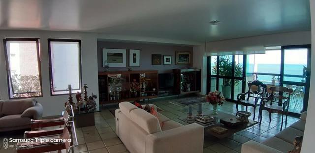 Apartamento em Piedade no Edf Flamingo - Foto 15