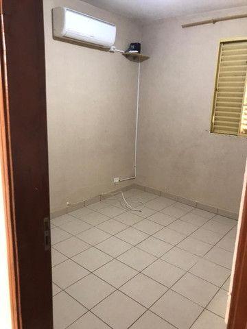 Apartamento vila Carlota, 3 quartos - Foto 9