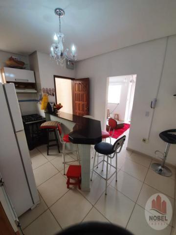 Casa para venda 3/4 no bairro Conceição - Foto 8