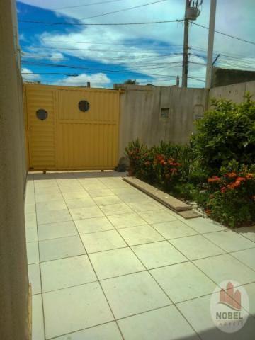 Casa para venda 3/4 no bairro Conceição - Foto 2