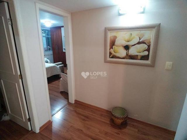 Apartamento com 3 dormitórios à venda, 155 m² por R$ 810.000 - Boa Viagem - Niterói/RJ - Foto 4