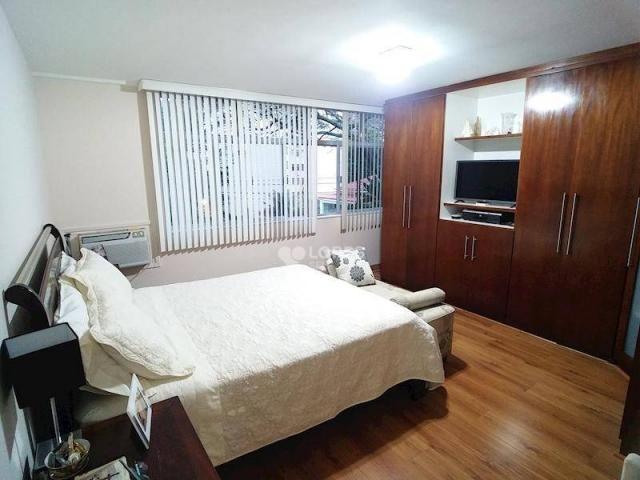 Apartamento com 3 dormitórios à venda, 155 m² por R$ 810.000 - Boa Viagem - Niterói/RJ - Foto 9