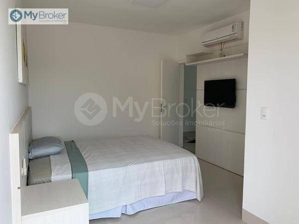 Sobrado com 4 dormitórios à venda, 283 m² por R$ 1.350.000,00 - Setor Andréia - Goiânia/GO - Foto 15