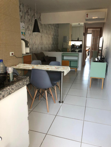 Aluguel de flat no Hotel Fazenda Monte Castelo Gravatá