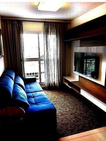 MA82= Apartamento de 50m² e 65m² com suíte, 2 dormitórios, 1 vaga - Osasco - Quitaúna