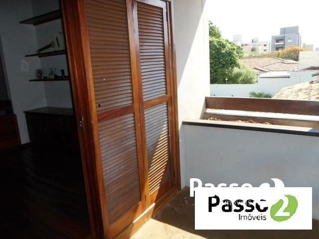 Aluga-se Casa Centro (próximo ao colégio Erasmo Braga) - Foto 4