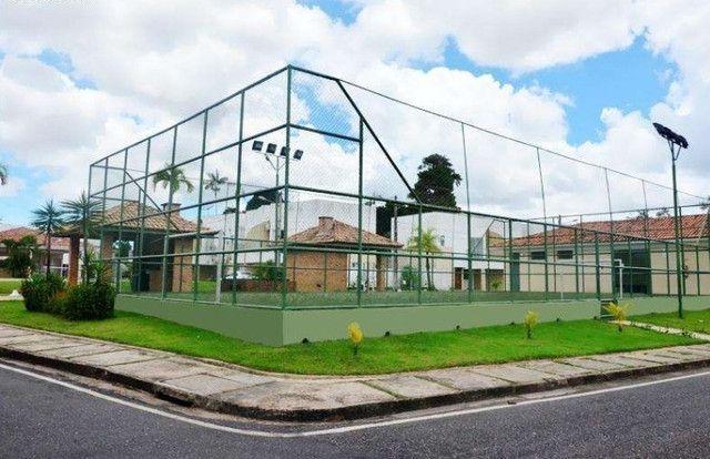 Condomínio Ecoville Residence - Foto 10
