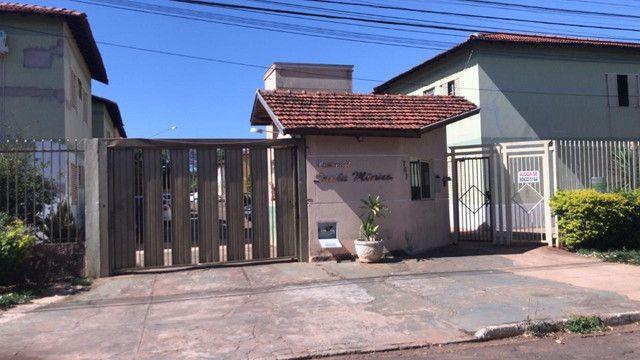 Apartamento vila Carlota, 3 quartos - Foto 11