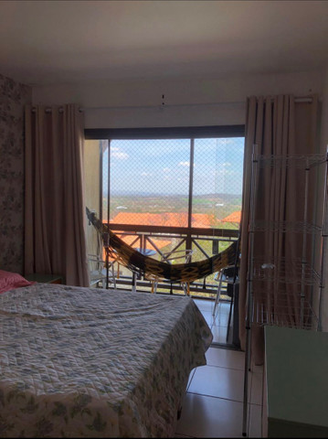 Aluguel de flat no Hotel Fazenda Monte Castelo Gravatá - Foto 2