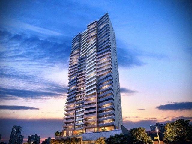 Opus Urbano - Apartamento 178m² - Pronto para morar! - Foto 2