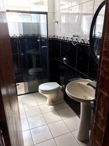 Apartamento vila Carlota, 3 quartos - Foto 2