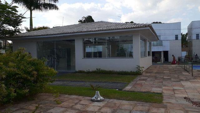 Condomínio Ecoville Residence - Foto 9