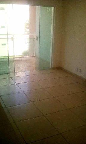 Lindo Apartamento Residencial Jardim América - Três Rios-RJ - Foto 4