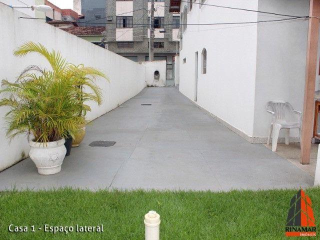E.X.C.E.L.E.N.T.E Localização, Casa em Campo Grande Cod. 028 - Foto 14
