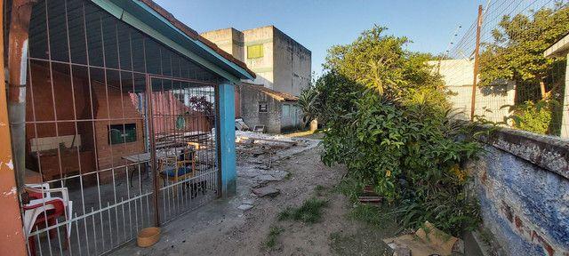 Sala comercial com casa de alvenaria ao fundos. Av. Borges de Medeiros, 960. - Foto 14