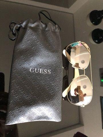 Oculos sol Guess - Foto 3