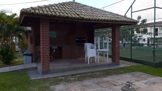 Condomínio Ecoville Residence - Foto 13