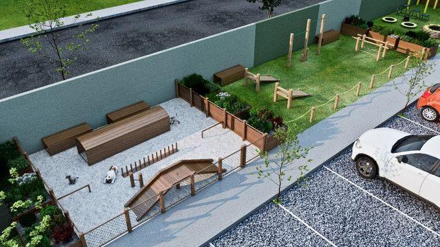 Eco Essence (MCMV)- Conquiste o Sonho da Casa Própria!! - Foto 7
