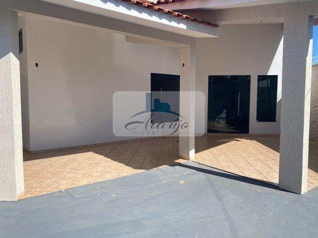 Casa à venda com 5 dormitórios em Plano diretor sul, Palmas cod:627 - Foto 13