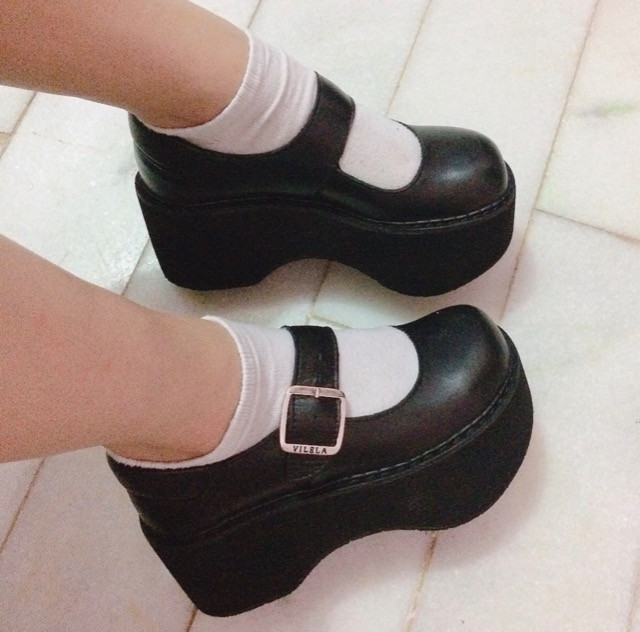 Sapato Boneca Novo - Foto 5