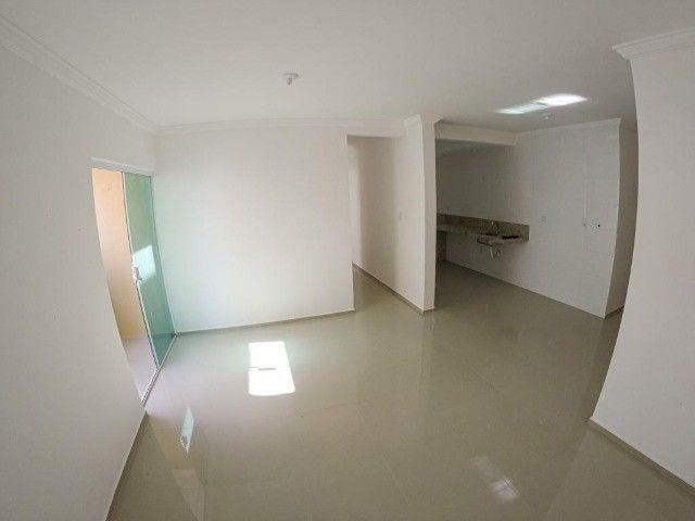 Apartamento Kariri Ville, Crato - CE. - Foto 3