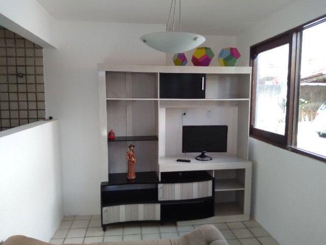 Bela casa em Maria Farinha  - Foto 15