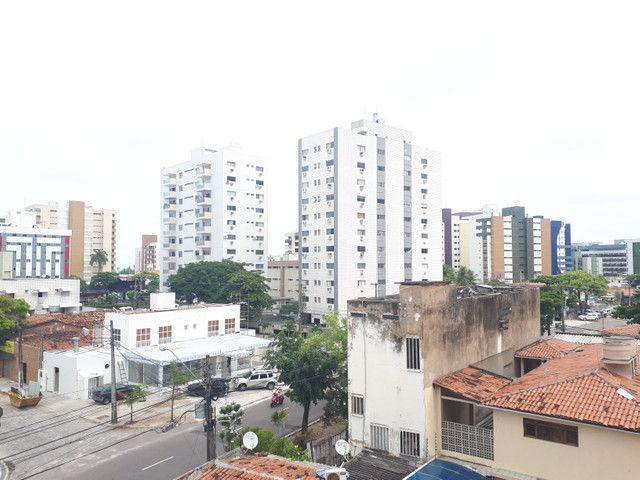 Apartamento com 1 quarto - Foto 2