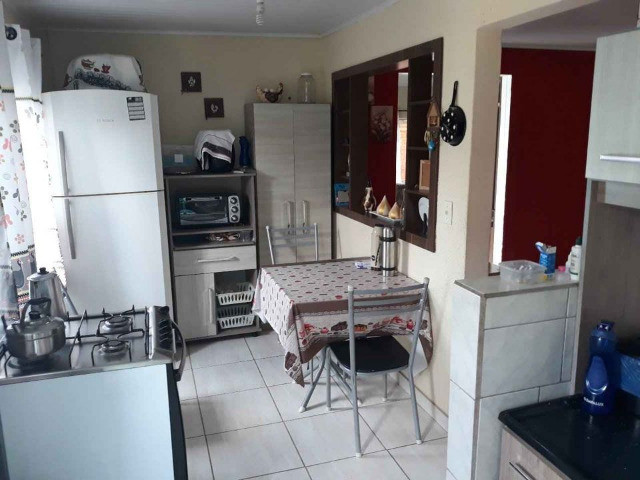 Casa em Ponta Grossa - Foto 7