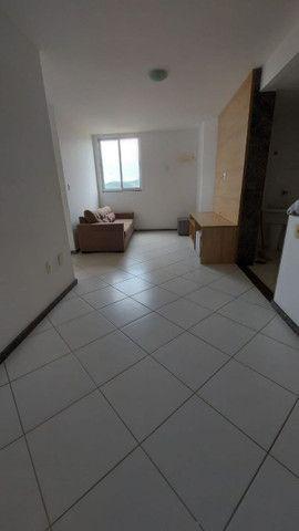 Apartamento Mobiliado 02 Quartos no Royal Flat Aterrado Volta Redonda - Foto 6