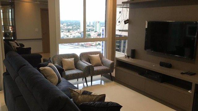 VENDE-SE apartamento no edificio ARQUITETO VILANOVA ARTIGAS no bairro JARDIM DAS AMERICAS. - Foto 6