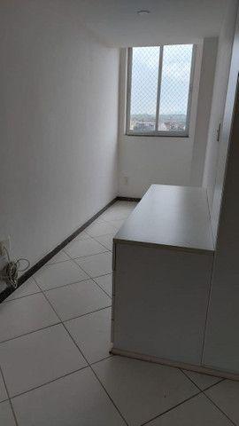 Apartamento Mobiliado 02 Quartos no Royal Flat Aterrado Volta Redonda - Foto 7