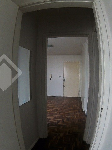 Apartamento à venda com 1 dormitórios em Cidade baixa, Porto alegre cod:89406 - Foto 7