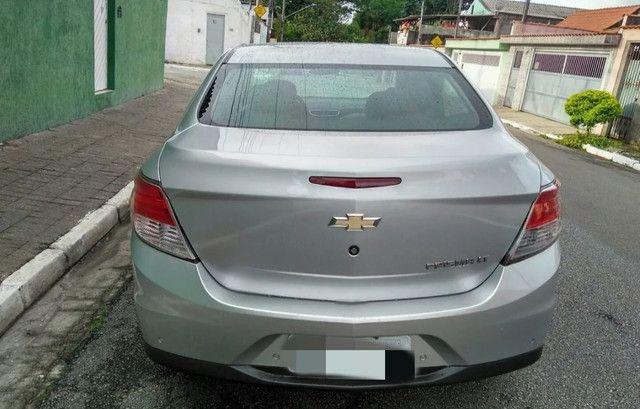 Chevrolet Prisma 1.0 Flex. - Foto 2
