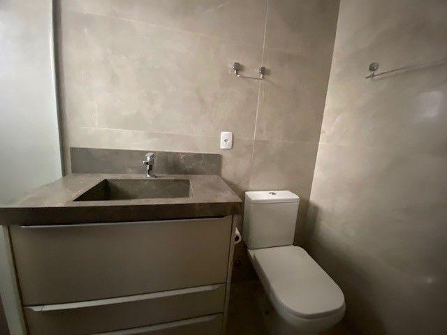 Apartamento para alugar com 3 dormitórios em Zona 02, Maringa cod:04819.001 - Foto 7