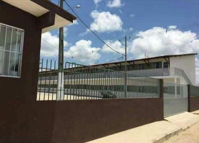 CASA COM ZERO DE ENTRADA PRÓXIMO AO AEROPORTO - Foto 2