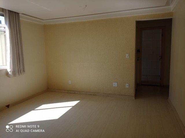 Apartamento à venda com 2 dormitórios em Castelo, Belo horizonte cod:4262 - Foto 3