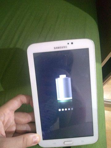 Galaxy Tab 3 - Foto 3