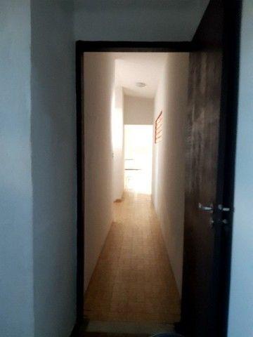 Casa no Cristo com 3 quartos e vaga de garagem. Pronto para morar!!! - Foto 6