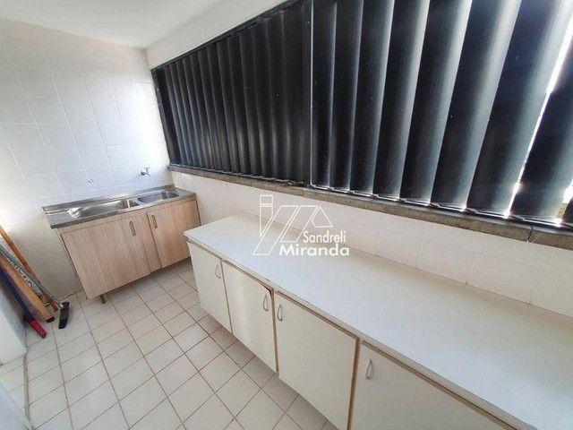 Apartamento com 3 dormitórios à venda, 172 m² por R$ 710.000,00 - Aldeota - Fortaleza/CE - Foto 10