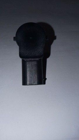 Sensor de estacinamento original citroen e peugeot  - Foto 4